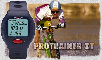 polar protrainer NV, accurex plus, x trainer plus, vantage nv