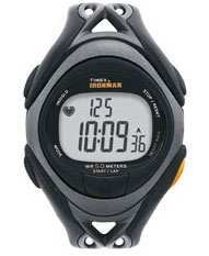 Timex T5C401 heart rate monitor